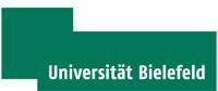 Project Proposals (m/f/d) - Universität Bielefeld - Logo