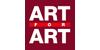 Leitung (m/w/d) der Dekorationswerkstätten - ART for ART Theaterservice GmbH - Logo