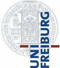 Professur (W3) für Mikroelektronik - Albert-Ludwigs-Universität Freiburg - Logo