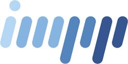 Fachbereichsleiter (m/w/d) Fachbereich Pharmazie - IMPP - Logo