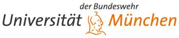 Wissenschaftlich-technischer Laborassistent (m/w/d) - Universität der Bundeswehr München - Logo