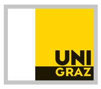 Professur für Slawische Literatur- und Kulturwissenschaft - Universität Graz - Logo