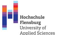Professur (W2) für Technische Mechanik - Hochschule Flensburg - Logo