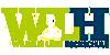 Professur (W2/W3) für Medizin und Medizinethik - Wilhelm Löhe Hochschule für angewandte Wissenschaften (WLH) Fürth - Logo