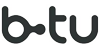 Akademischer Mitarbeiter (m/w/d) mit Schwerpunkt Forschung und Entwicklung (Qualifikationsstellen) im Bereich Pädagogische Psychologie / Gesundheitspsychologie - Brandenburgische Technische Universität (BTU) - Logo