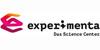 Stellvertretende Personalleitung (m/w/d) - Experimenta - Logo