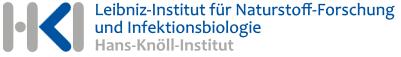 Veterinärmediziner/in (w/div/m) - Leibniz - HKI - logo