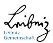 Veterinärmediziner/in (w/div/m) - Leibniz - HKI - leibniz