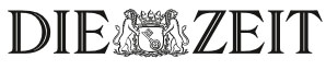 Online-Redakteur (m/w/d) - Zeitverlag Gerd Bucerius GmbH & Co. KG - Logo