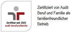 Leitung für die Abteilung Bauen - Landkreis Harburg - audit