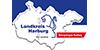 Leitung / Baudirektor (m/w/d) für die Abteilung Bauen - Landkreis Harburg - Logo