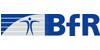 """Leitung (m/w/d) der Fachgruppe """"Chemikalienexposition und Transport gefährlicher Güter"""" - Bundesinstitut für Risikobewertung (BfR) - Logo"""