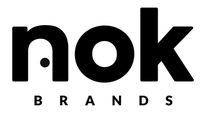 xXStellentitelXx - nok UG - Logo
