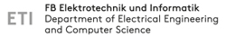 Professur Architekturen von Softwaresystemen - FH Münster