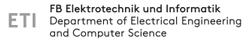 Professur Verlässlichkeit von Software - FH Münster