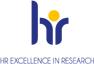 Professorship (W2) for Nursing Science focusing on Psychiatric Care - FH Münster