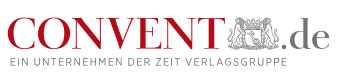 Praktikant (m/w/d) Veranstaltungsmanagement - Zeitverlag Gerd Bucerius GmbH & Co. KG - Logo