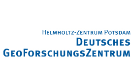 Wissenschaftlichen Mitarbeiter (m/w/d) - Helmholtz-Zentrum Potsdam - Logo