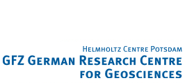 Research Associate (m/f/x) - Helmholtz-Zentrum Potsdam - Logo