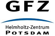 Wissenschaftlichen Mitarbeiter (m/w/d) - Helmholtz-Zentrum Potsdam - Header
