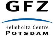Research Associate (m/f/x) - Helmholtz-Zentrum Potsdam - Header