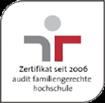 Leitung des Rechenzentrums (w/m/d) - Uni Mannheim - zert