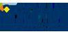 Wissenschaftlicher Referent (m/w/d) Plattform Lernende Systeme - Deutsche Akademie der Technikwissenschaften (acatech) - Logo
