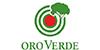 Hauptamtlicher Stiftungsvorstand (m/w/d) - OroVerde - Die Tropenwaldstiftung - Logo
