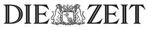 Media Consultant (w/m/d) Buchmarkt & Kultur - Zeitverlag Gerd Bucerius GmbH & Co. KG - Logo