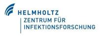 10 PhD (m/f/d) Positions - Helmholtz - Logo