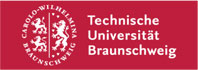 10 PhD (m/f/d) Positions - Technische Universität Braunschweig - Logo