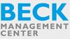 Kaufmännisches Vorstandsmitglied (m/w/d) - Beck - Logo