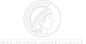Coordinator (m/f/d) - Max-Planck-Institut für Infektionsbiologie (MPIIB) - Logo