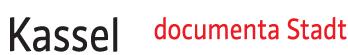 Mitarbeiter (w/m/d) für den Schwerpunkt       Kulturelle Bildung - Kassel - Logo