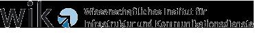 Geschäftsführer (m/w/d) - WIK - logo