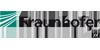 Arbeitsgruppenleiter / Leiter (m/w/d) Qualitätskontrolle Biologika - Fraunhofer-Institut für Zelltherapie und Immunologie (IZI) - Logo