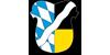 Wissenschaftlicher Mitarbeiter (m/w/d) für den Fachbereich Brand- und Katastrophenschutz, Sicherheitsrecht - Landratsamt München - Logo