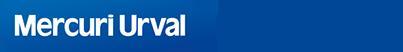 Amtsleiter (m/w/d) Jugendamt - Mercuri Urval - Logo