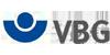 Hauptamtlicher Dozent (m/w/d) - Verwaltungs-Berufsgenossenschaft (VBG) - Logo