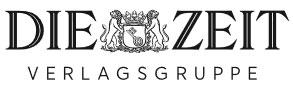 Redakteur (m/w/d) mit dem Schwerpunkt Investigatives - Zeitverlag Gerd Bucerius GmbH & Co. KG - Logo