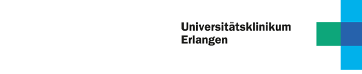 5 postdoctoral fellow positions in neuroscience / human neural stem cell biology - Uniklinik Erlangen - logo