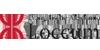 Stellvertretender Direktor / Bereichsleiter Pädagogik (m/w/d) - Ev. Heimvolkshochschule Loccum e.V. - Logo