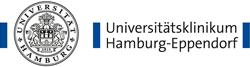 Arzt (m/w/d) - Universitätsklinikum Hamburg-Eppendorf - Logo