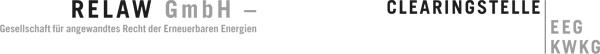 Geschäftsführung (m/w/d) - RELAW GMBH - Logo