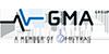Technischer Leiter (m/w/d) Labor / Metallographie - GMA-Werkstoffprüfung GmbH - Logo