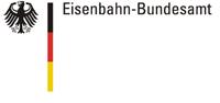 Forschungsbereichsleiterin / Forschungsbereichsleiter (m/w/d) - BAV BUND - Logo