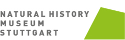 Full Professorship (W3) - State Museum of Natural History - Logo