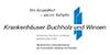 Assistenzarzt (m/w/d) für die Allgemein-, Viszeral- und Gefäßchirurgie in Weiterbildung - Krankenhaus Buchholz und Winsen gemeinnützige GmbH - Logo