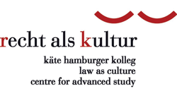 Fellowship Posting - Law as Culture - Logo