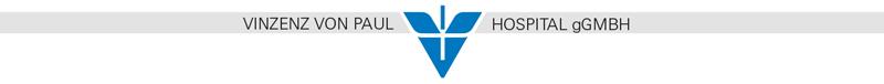 Facharzt (m/w/d) - Vinzenz von Paul Hospital - logo